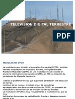 TV Digital (2 Semana)