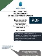 Accounting Management Presentation Ver 2