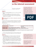 Cambridge 2011 1st Ed Chemistry IA Guide.pdf