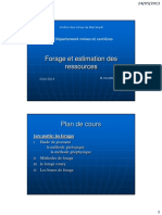 cours forages.pdf
