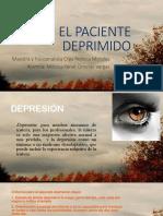 El Paciente Deprimido (1)