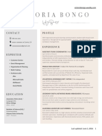 l3 1 resume 2 pdf