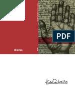 Aida Carballo - Catálogo Fundación OSDE 2009