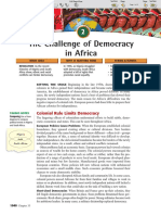 The Challenges of Democracy in Africa.pdf