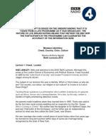 2016_reith1_Appiah_Mistaken_Identies_Creed.pdf