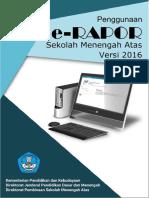 draft_Panduan Penggunaan e-rapor SMA 2106 upload.pdf