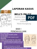 LAPORAN_KASUS_bells_palsy.ppt