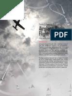 Ch-05 Section I - ABFM Analog