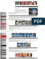 145382412-Aerografia-Tutorial-Materiales-pdf.pdf
