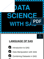 T5.1 Introduction to SAS.pdf