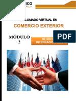 Guía Didáctica-comercio Exterior Módulo 2