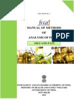 OILS_AND_FAT.pdf