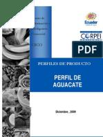 _perfil_de_aguacate_2009