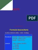 Ciencia - Atlas Tematico de Parasitologia