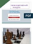 Curs-7_Comunicarea-organizationala-strategica (1).pdf