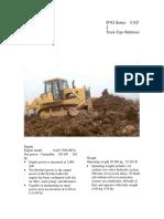 Caterpillar D7g.pdf