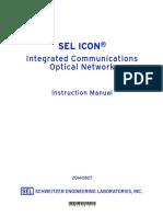ICON_IM_20140827.pdf