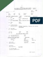 CBI FIR -1