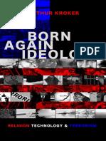 born_again.pdf