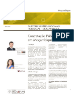 Contratacao_Publica.pdf