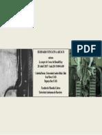 Presentación Seminario Tentativa Artaud (UAB)