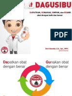 dagusibu-151117081312-lva1-app6891.pptx