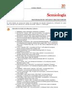 Semiología-bibliografía-1°C-2017