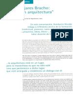 35282-88034-1-PB.pdf