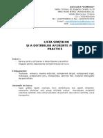 Lista Materii Practica_peisagist
