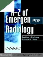 A-Z of Emergency Radiology.doc