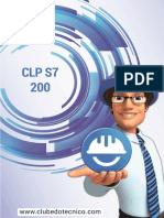 CLP_S7200.pdf