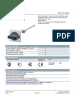 8UC71111BB10 (1).pdf