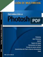 introduccion_photoshop.pdf