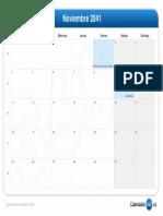 calendario-noviembre-2041.pdf