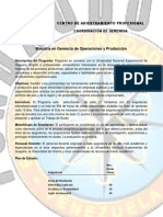 Maestria en Gerencia de Operaciones y Produccion_19