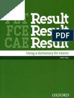 usingdictionary.pdf