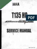 Sniper MX Service Manual Compress T135-HC