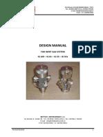 Design manual Bettati IG-100.pdf