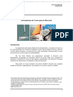 IAE-N117-00893-SP_Herramientas de Costos para la Direccion.pdf