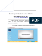 IAE-MM117-05361-SP_Instructivo visualizacion de CMM nivel de Contabilidad.pdf