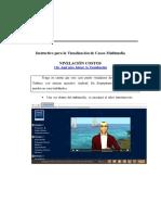 IAE-MM117-05362-SP_Instructivo visualizacion de CMM nivel de Costos.pdf