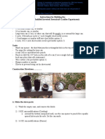 How 2 - Build A MIDGE Stove.pdf