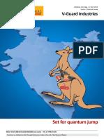 vguard motilal report.pdf