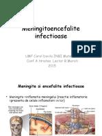 10.Meningite_studenti_2016.pptx