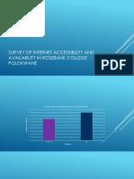 Digital Access QUESTION 1