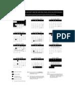 calendarios 185 y 195.docx