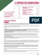 COMBUST.pdf