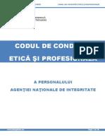 016_1_2009-11-25_CodConduitaEticaSiProfesionala_PersonalANI.pdf