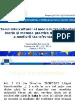 11-S9-Adi-SLIDES Intercultural Character Cross Border Mediation