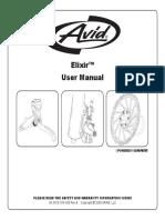 Avid Elixir R.pdf